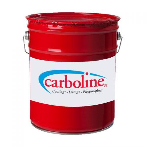 Sơn Carboline Carbocoat