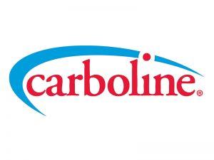 Carboline-logo