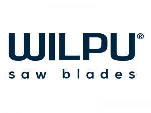 WILPU saw form Germany
